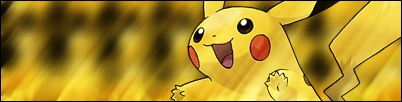 Warrock Gameplay Pikachu_banner_by_rikkutakanashi-d4zzubc