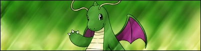 Mig's Retirement Shiny_dragonite_banner_by_rikkutakanashi-d50030v