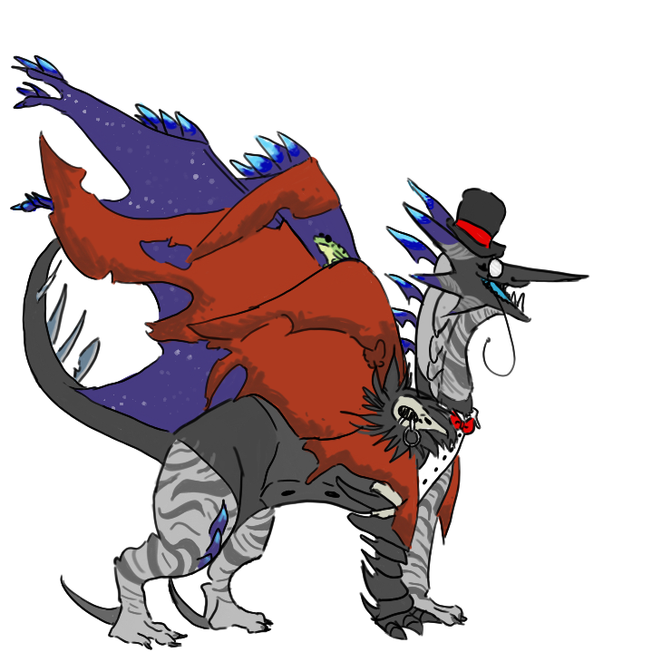 arkhal_by_ashersasser-dcq99i0.png