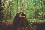 Vegetal Spirit by sowild