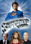 Superman The Movie Smallville