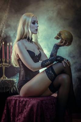 Goth 02