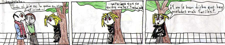 Tiras de Laiyon-GTK Metodos_de_muerte_by_DamaGT