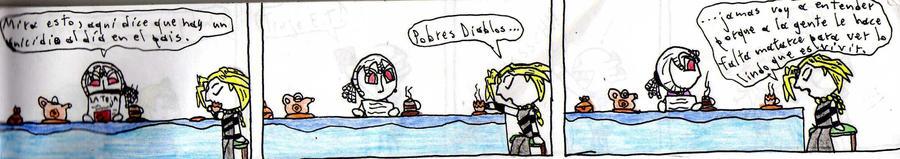 Tiras de Laiyon-GTK Suicidios_by_DamaGT