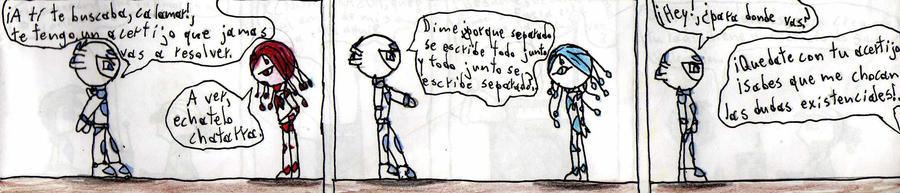 Tiras de Axiuru-GTK Dudas_existenciales_by_DamaGT