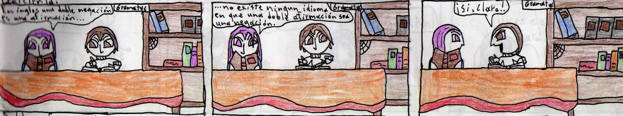 Tiras de Bruma-GTK Doble_afirmacion_by_DamaGT