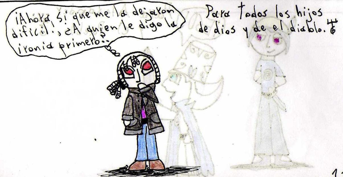Tiras de Teuffel-GTK Dedicatoria_a_Teuffel_GTK_by_DamaGT