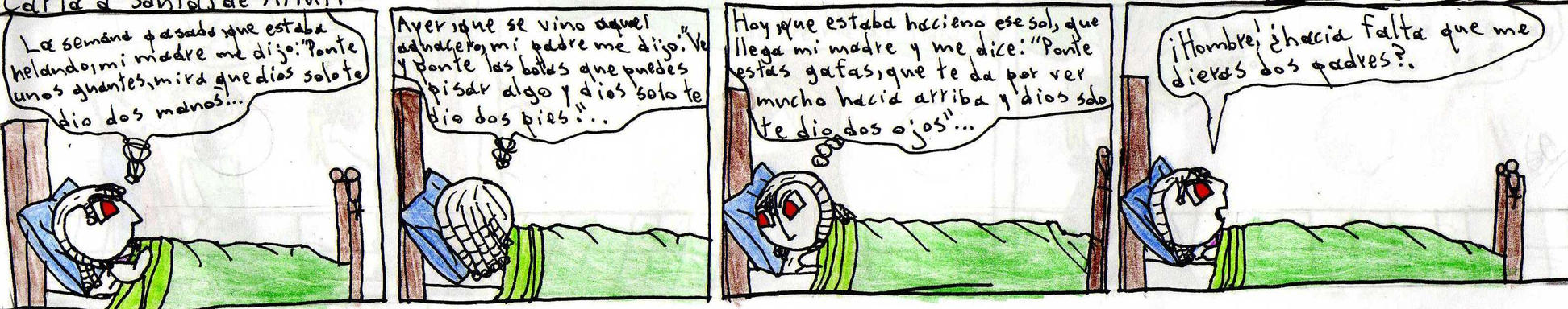 Tiras de Teuffel-GTK Dos_padres_by_DamaGT