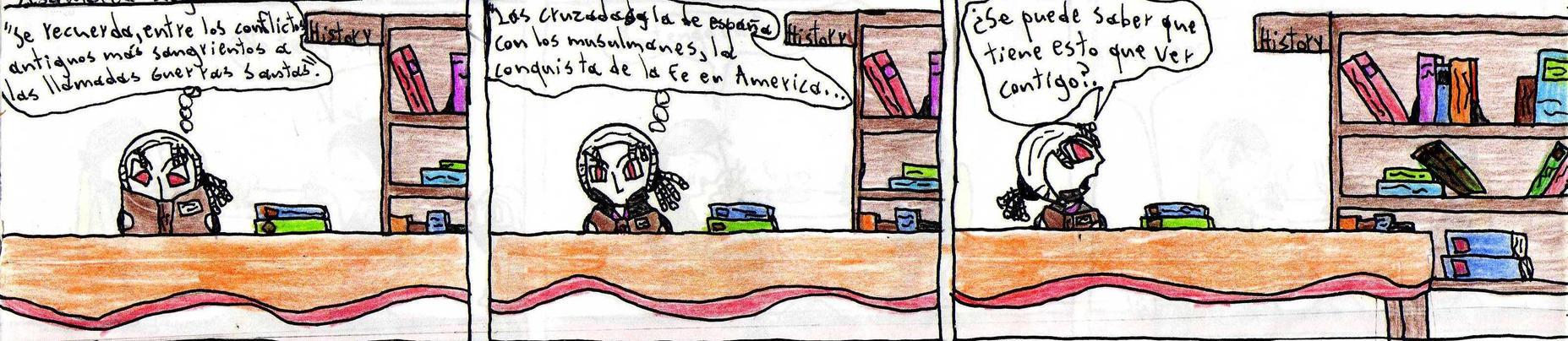 Tiras de Teuffel-GTK Guerras_Santas_by_DamaGT