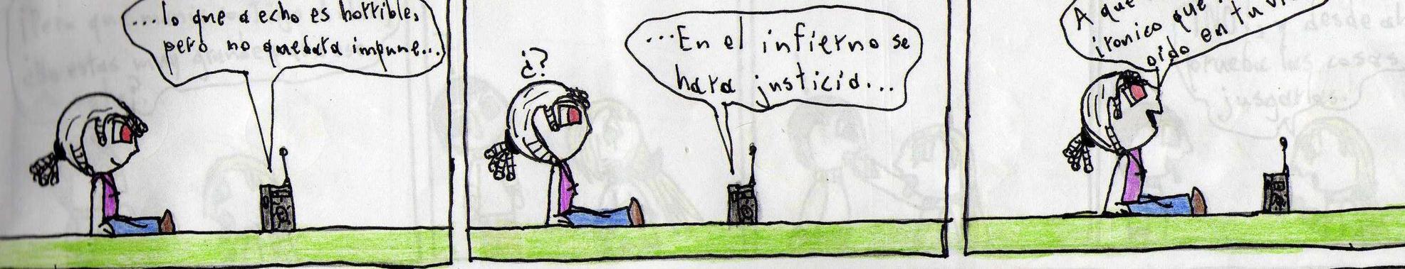 Tiras de Teuffel-GTK Justicia_infernal_by_DamaGT