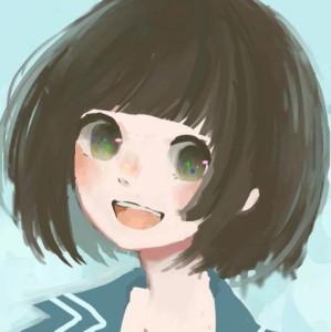 Beatofblues's Profile Picture