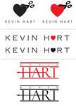 [SCHOOL] Kevin Hart Logos