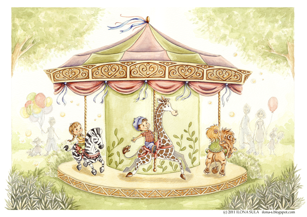 merry go round by ilona s d4e3wpr also  together with  besides 4a47efc629443c43d0330f4cdbb1e78b besides pintar colorir cavalos 011 besides 9473792da266323500f51661fe60729c in addition dc9pABdc7 additionally horse color sheet and man moreover  moreover riLge8ri8 additionally . on carousel pony coloring pages for s
