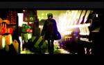 Blade Runner V 2.02