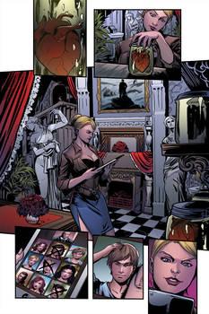 Goddess Inc. 03 Page 01