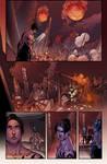 Fathom Issue #7 Page 2
