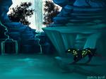 Waterways: The Onerous Stone (Jump)