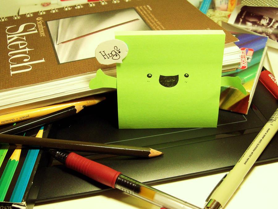 Art Block by Chiarochi