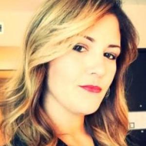 SuziSweets's Profile Picture