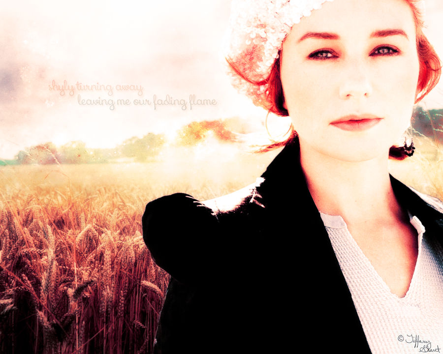 Tori Amos Wallpaper - Sweet Sangria by blackxwinter ...