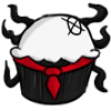 Slendy Cupcake by pIagued