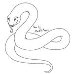 snake baseV2