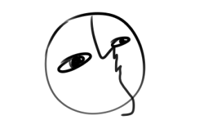 bo-the-sno's Profile Picture