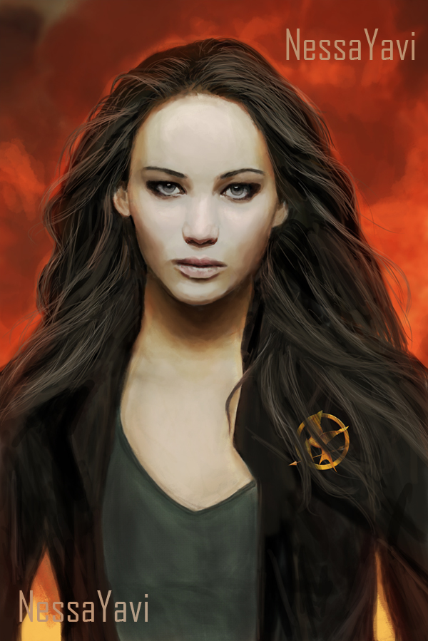 katniss everdeen essay Name subject professor 01 december 2017 an essay on the character of katniss everdeen of the movie hunger games introduction the movie hunger games has become a worldwide phenomenon that has gained the attention of men and women globally and internationally.