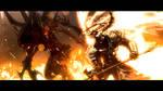 Imperius Diablo III
