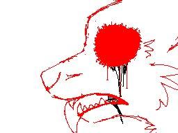 Red by XxToxiic