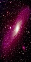 Galaxy Custom Box BG