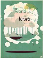 Futura by Crumies