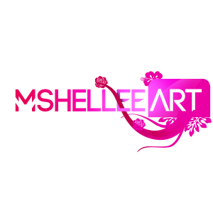 mshellee's Profile Picture