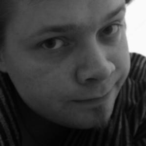 Tapel's Profile Picture
