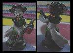 3d3n Figurine