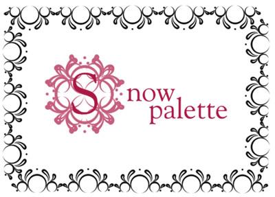 Snow Palette by SnowPalette