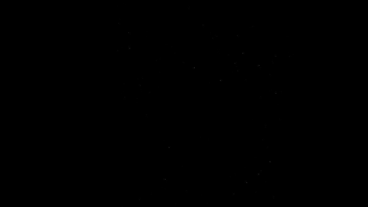 Kuroko No Basket Lineart : Kuroko tetsuya lineart by nightraytsukishiro on deviantart