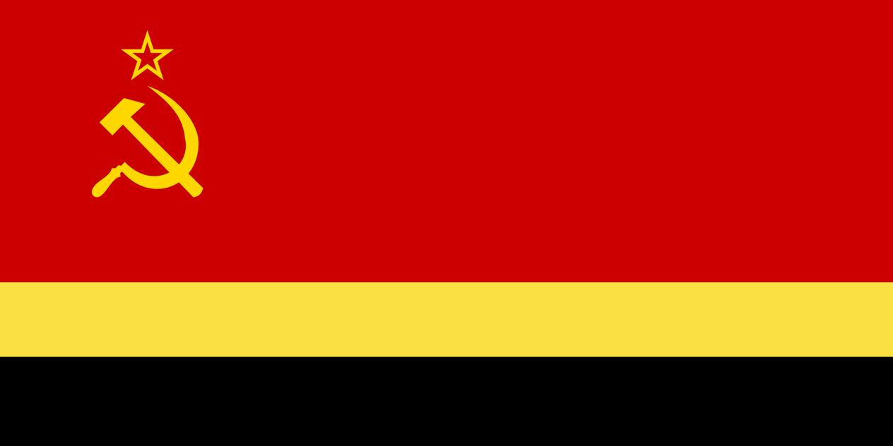 latin kings flag - photo #35