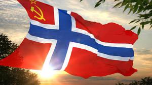 Norwegian SSR