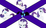 Rarity (wallpaper number 3)
