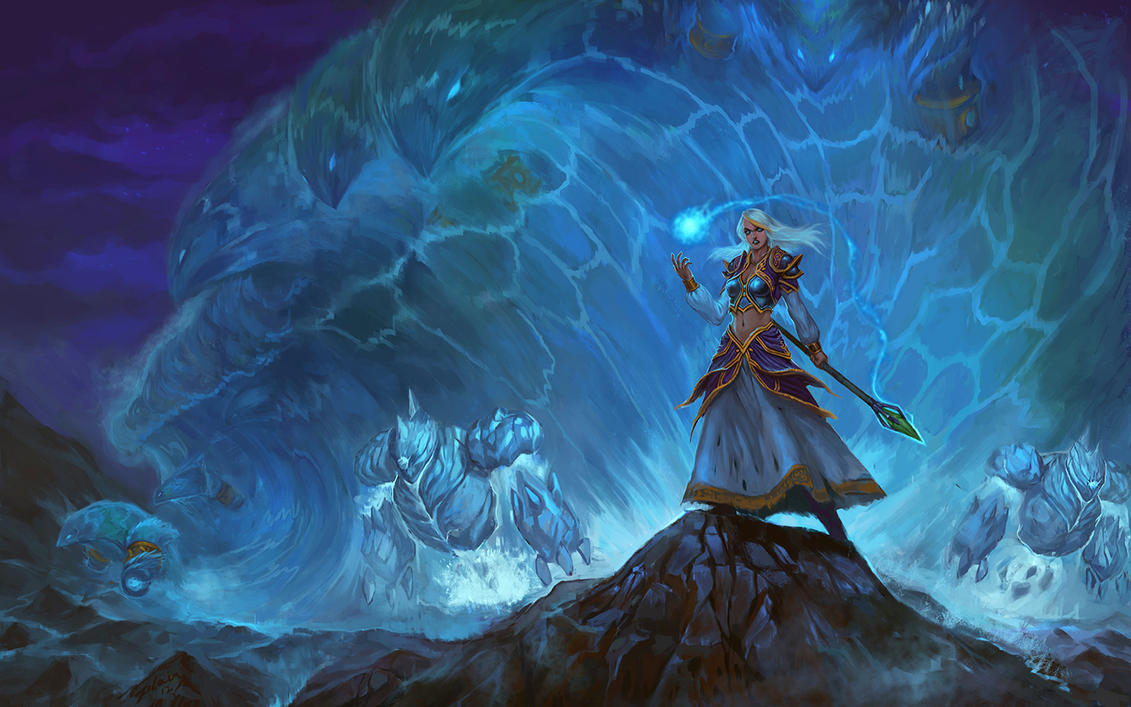 http://pre10.deviantart.net/634f/th/pre/f/2012/264/9/a/the_wrath_of_jaina_by_plainandplain-d5ffxfe.jpg