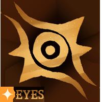 Eyes2 by Browbird