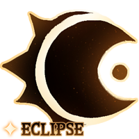 Eclipse2 by Browbird