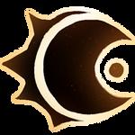 Eclipse1 by Browbird