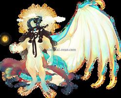 MYO Browbird 318