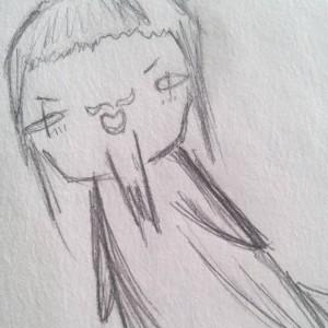 Xmzv's Profile Picture