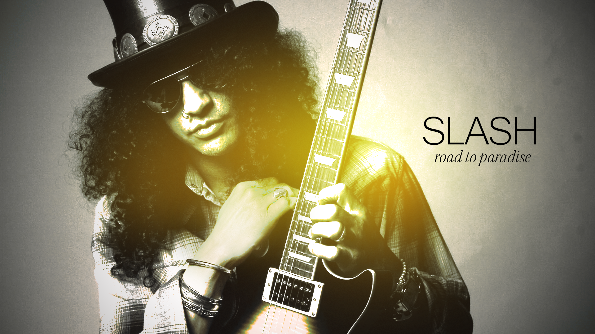 slash skull wallpaper - photo #34