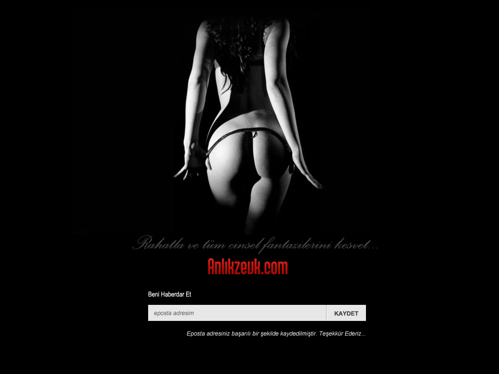 Adult Website Templates 74
