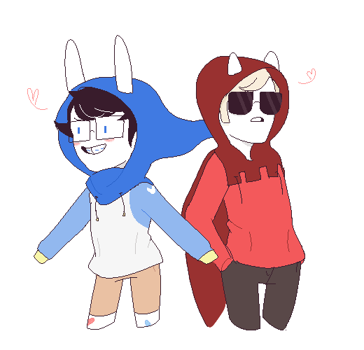 hoodies by fortheloveofart24
