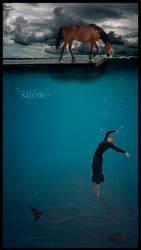 salem by toppie-sfb